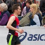 "Manchester Marathon 2015 <a style=""margin-left:10px; font-size:0.8em;"" href=""http://www.flickr.com/photos/30124521@N00/16581111093/"" target=""_blank"">@flickr</a>"