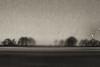 Nacht (kokorage) Tags: blur nature night lensbaby landscape noir nacht grain blurred minimal landschaft korn composer minimalsim verschwommen alternativ snapseed