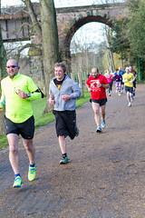 (Runner. Photographer.) Tags: bunnies easter run preston 5k avenhampark parkrun event144 04042015