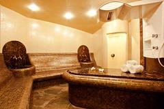 bath&vishy_Earth&People_2_IMG_2295