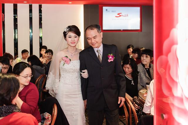 Redcap-Studio, 紅帽子, 紅帽子工作室, 桃園婚攝, 桃園龍潭, 婚禮攝影, 婚攝, 婚攝紅帽子, 婚攝推薦, 龍潭桃群餐廳, 龍潭桃群餐廳婚攝,25