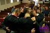 GRAD-0306 (Faith Farm Ministries) Tags: andywilliams chrisjones difazio scottdunn gregphillips richarddykeman