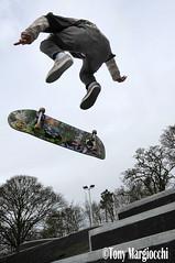 4 (Tony Margiocchi (Snapperz)) Tags: nikon skate skateboard nikkor height dunstable 14mm d700 1424mm tonymargiocchi