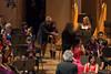 BRAVO Symphony-Brud Giles-04-16-2015-9028.jpg (brudlygiles) Tags: bravo 247028 7020028 oregonsymphony nikond800 brudgiles