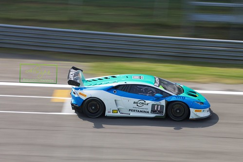 "Blancpain Endurance Series - Monza 2015 • <a style=""font-size:0.8em;"" href=""http://www.flickr.com/photos/104879414@N07/17109901645/"" target=""_blank"">View on Flickr</a>"