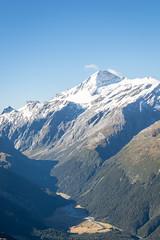 Aspiring Mountain (Guy Oved) Tags: new newzealand landscape pylon zealand valley nz otago cascade saddle matukitukivalley mountaspiring matukituki mountaspiringnationalpark