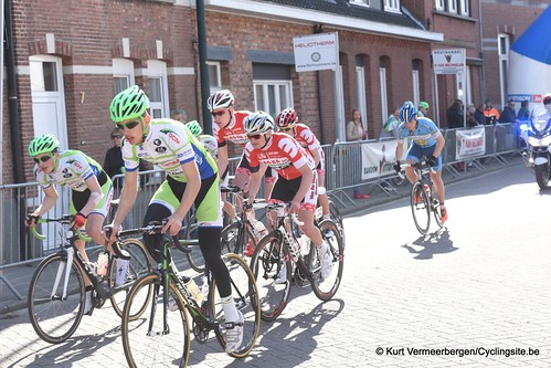 1000 euro race (27)