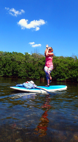 5-1-15-Paddleboard-Yoga-Teacher-Training-Sarasota-FL 29