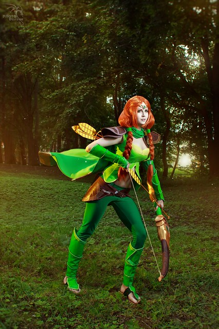 windranger__dota_2____easy_breezy_by_ver1sa-d832eje