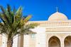 Dubai (Edi Bähler) Tags: dubai mosque structure bauwerk dach ferien palme kuppel moschee nikond810 structuredetail 24120mmf4 bauwerkdetail