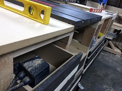 Jonathan Ousley table saw 01
