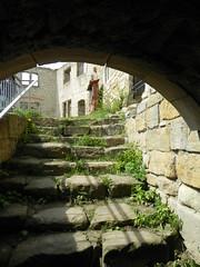 Kelleraufgang (Thomas230660) Tags: castle spring nikon burg frhling