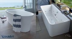 sanitaire-baignoire-combicape