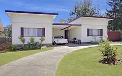 1 Kialla Road, Crookwell NSW