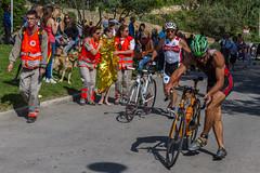 (Thierry Mailhes) Tags: bike transition triathlon vélo intros