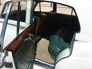 1LOR-Rolls_Royce-13