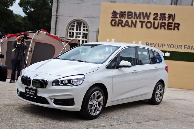 BMW-14