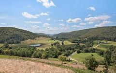 Lot 300, 46 Bunning Creek Road, Yarramalong NSW