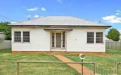 31 Balonne Street, Narrabri NSW