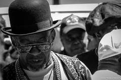 Dude (tom911r7) Tags: sanfrancisco street camera leica blackandwhite bw white black photography san francisco thomas streetphotography leicacamera brichta tom911r7 thomasbrichta leicaakademieusa akademieusa