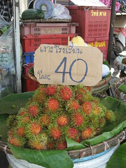Chiang_Mai (49) (Sasha India) Tags: travel thailand asia chiangmai 旅行 泰國 여행 タイ سفر เชียงใหม่ путешествия ประเทศไทย תאילנד 태국 путешествие 清邁 ταξίδι мандри 치앙마이 таиланд تايلاند подорожі تایلند азия チエンマイ यात्रा பயண थाईलैंड чиангмай thailand2010 தாய்லாந்து การท่องเที่ยว ਯਾਤਰਾ לִנְסוֹעַ σιάμ ਸਿੰਗਾਪੋਰ ਜੇਜੂ