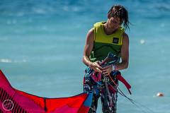 20160708RhodosIMG_8897 (airriders kiteprocenter) Tags: kite beach beachlife kiteboarding kitesurfing beachgirls rhodos kremasti kitemore kitegirls airriders kiteprocenter kitejoy