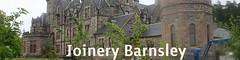 Joinery_Barnsley (winderjoineryuk) Tags: joinery barnsley staircases wardrobes carpentry gates hardwood softwood bespoke sash windows doors mapplewell