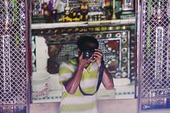 IMG_1998 (briejeshpatel) Tags: selfportrait closeup canon bokeh canondslr gujarat canonllens canon7d briejeshpatel canon100mmf28lmacro briejeshpatelphotography