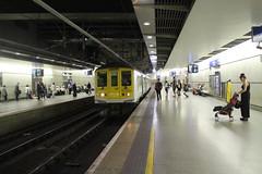 319425 (matty10120) Tags: london st pancras international train railway rail thameslink class 319