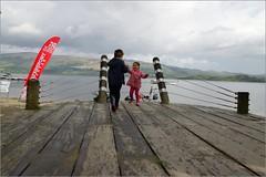Luss Loch Lomond (Ben.Allison36) Tags: luss loch lomond scotlad