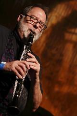 Allen Cole Nr. 1 (Chandler Moulton) Tags: rumbleseatrevival capitalalemusichall richmond canon chandlermoulton concertphotography clarinet allencole