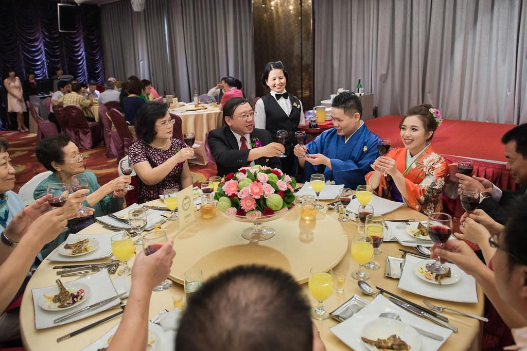 台北婚攝, 和服婚禮, 婚禮攝影, 婚攝, 婚攝守恆, 婚攝推薦, 新莊晶宴會館, 新莊晶宴會館婚宴, 新莊晶宴會館婚攝-118