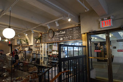 20160724_DSC4532 (Todd Plunkett) Tags: 2016summervacation drink coffee grandcentralterminal vacations newyorkcity newyork unitedstates usa