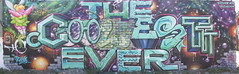 The Coolest Ever (Rodosaw) Tags: street chicago art photography graffiti culture documentation ever coolest slang the subculture stuk of