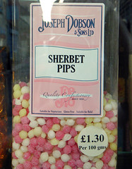 HELMSBY1540 (Jacqi B (catching up)) Tags: uk england candy lolly sweets helmsley lollies northyorkshire confectionary jacqistravels oldfashionedsweets travelswiththetrumans bigtrip2014