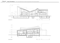 201516_M02-Studio-Projekat_Filip_Bencina_03