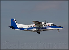57+04 Dornier 228-212 German Navy (Pollution Control) (elevationair ✈) Tags: dublinairport dub eidw airliners airlines avgeek aviation arrival departure airplane plane aircraft sun sunny germannavy marine pollutioncontrol germannavypollutioncontrol dornier do228 228 dornier228212 prop turboprop navy military 5704 luftwaffe