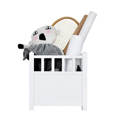 coffre_a_jouets_design_oliver_furniture (bjrka design) Tags: coffre jouets table chevet enfants chambre rangement