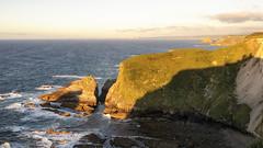 CFR3101 Cabo Vidio (Carlos F1) Tags: nikon d300 principado asturias cabo vido cliff acantilado mar sea oviana vidio asturiano concejo cudillero principadodeasturias spain