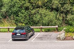 Audi S3 Sportback (biglo_de) Tags: audi s3 audis3 audis3sportback s3sportback sportback ingolstadt s3heck felgen s3felgen 8v 8va 2014 2013 8v0601025ab quattro