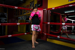 kbless_LittleFighters-1 (kbless photography) Tags: fighters fight peleadores muaythay muay tay barcelona kickbarcelona kick warriors guerreros