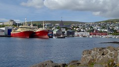 All Photos-9673 (live-that-life) Tags: froyar aug16 faroeislands trshavn