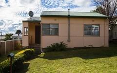 13 Buna Street, Orange NSW