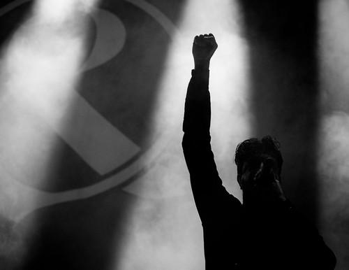 Slipknot_Manson-7