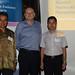 Alumni Australia di Surabaya