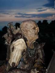 Festa Unicorno 2016 (corsini_a) Tags: festa unicorno cosplay fantasy zombie vinci