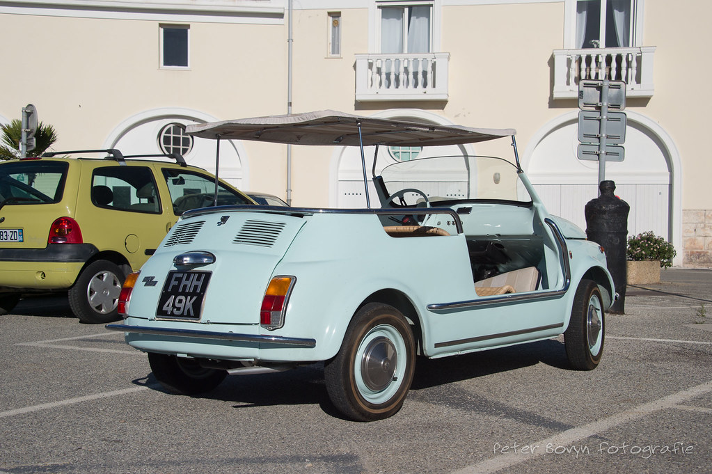 the world 39 s newest photos of fiat and jolly flickr hive mind. Black Bedroom Furniture Sets. Home Design Ideas