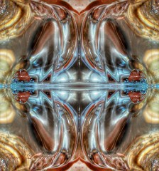Ice cubes and Chrome (rhonda_lansky) Tags: icecubes summer cars chrome abstract brown browncolors meltingice frozenwater fantasy design mirror poem writing cold icecubemelting poems poetry shapesmirrored mirroredabstract abstractsymmetryart symmetrical symmetricalart symmetryartist symmetricalartist abstractart expressive visualart rhondalansky lansky aurorarose1stgmailcom