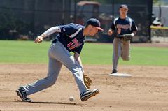 Grants Pass vs. Medford 7.31.16-24 (stsn8210) Tags: medford mustangs grants pass nuggets stsn grantspassnuggets grantspassbaseball oregonbaseball medfordmustangsbaseball medfordbaseball craiglash smalltownsportsnetwork americanlegionstatetournament americanlegionbaseball bestbaseballphotos nikond7000 sigma150500 smalltownsportsnetworkcom pitchers catchers outfielders firstbase secondbase thirdbase greatcatch slidingcatch grantspassvsmedford2016