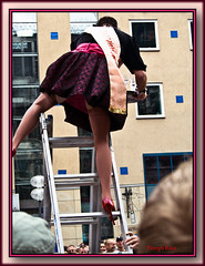 Pumps Race (World fetishist: stockings, garters and high heels) Tags: pumps pumpsrace highheels heels highheel stiletto stilettoabsatze stilettos stilletto reggicalze reggicalzetacchiaspillo tacchiaspillo tacchi taccoaspillo trasparenze tacco calze calzereggicalzetacchiaspillo corset calzereggicalze corsetto gupier gupire bas gare suspenders stocking straps strumpfe stockingsuspendershighheelscalze stockings strmpfe stockingsuspenders